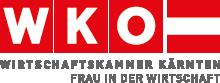 Sommerbetreuung Kärnten Logo
