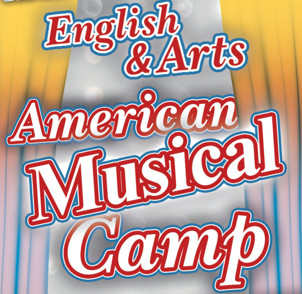 American Musical Camp