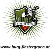 Erlebnis-Burg-Freizeit