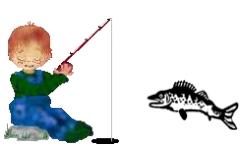 Fischerjugendcamp – Kärntner Fischereivereinigung