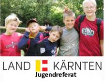 Natur- und Abenteuer-Camp Heiligenblut/Nationalpark Hohe Tauern