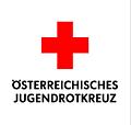 ÖJRK-Rheumacamp 2020