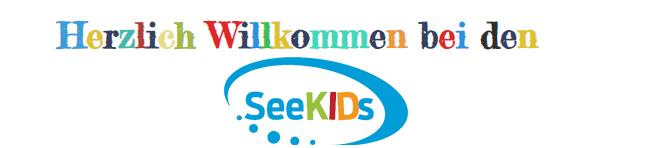 Seekids Sommersportcamps