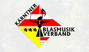 Junior Camp – Kärntner Blasmusik