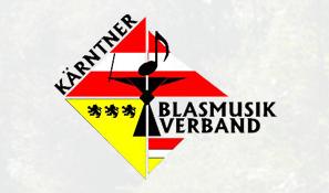 Junior Camp – Kärntner Blasmusik