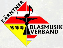 Advanced Camp – Kärntner Blasmusik
