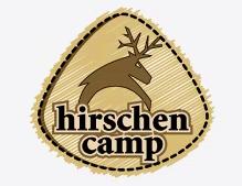 hirschen camp – Seehotel Jägerwirt