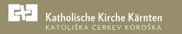 51. Kinder- und Jugendferienlager der Katholischen Militärpfarre Kärnten