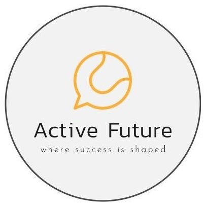 Active Future – Tenniscamps und -kurse