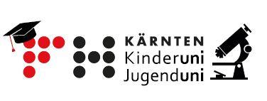 Online Kinder- und Jugenduniversität – FH Kärnten
