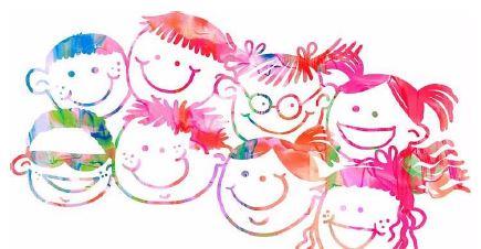 Sommer-Workshops für Schulkinder